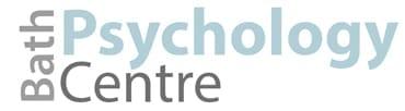 The Bath Psychology Centre